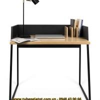 bàn ghế gỗ văn phòng cao cấp